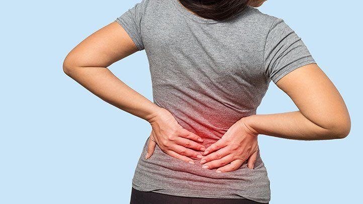 What is Spondyloarthritis?